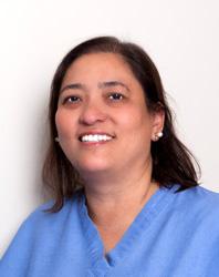 Meet Our Staff | Dr  Seth L  Matarasso