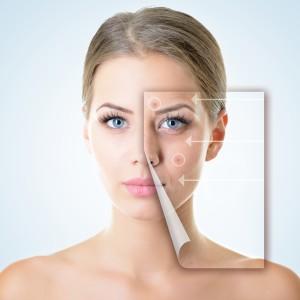 laser-tretaments-skin-rejuvenation