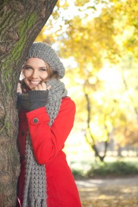 Five Essential Skin Care Tips for Fall