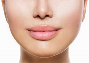 I Want to Plump up My Lips… What Are My Options?