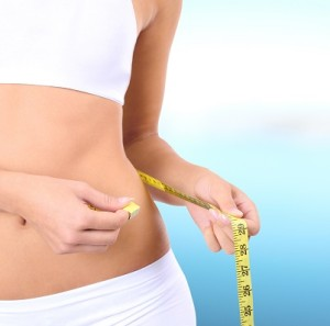 Tumescent Liposuction: Is It Right for You? | Cosmetic